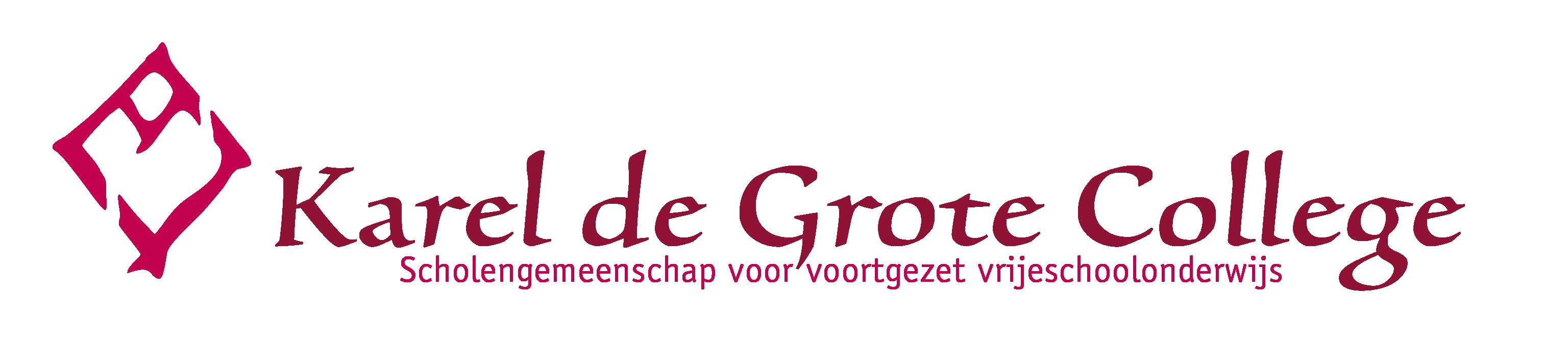 Open dag Karel de Grote College